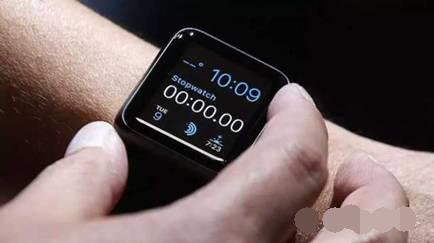 预测:未来5年可穿戴技术的7大趋势