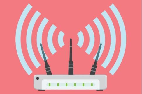 每秒50GB!科学家研究高频传输比现有Wi-Fi快百倍