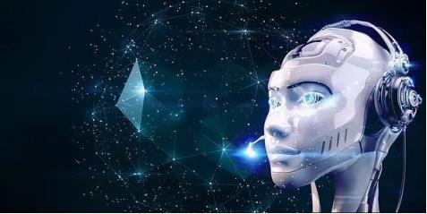 中国人工智能标准化体系建设提速