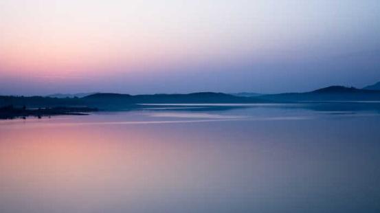 泌阳县铜山湖国家湿地公园顺利通过国家验收