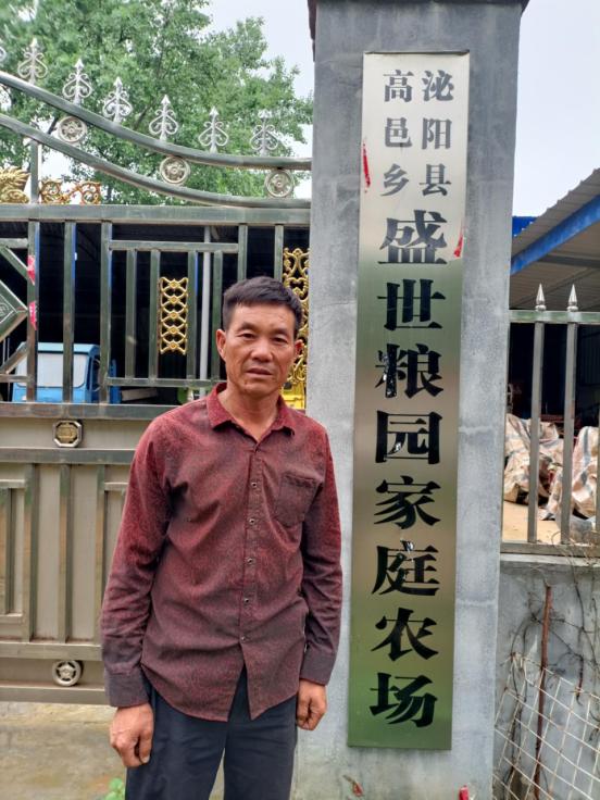 泌阳仨村民见义勇为:擒获甘肃省流窜作案惯贼