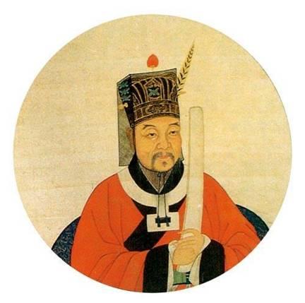 四句话撬动中国千年管理壁垒