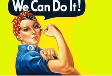 15个适合女人创业的项目
