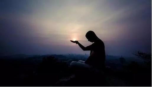 释迦佛在菩提树下悟道 悟到了什么?