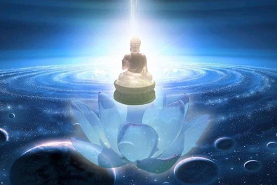 """量子力学的""""不确定性""""是佛教所讲的""""空性""""吗?"""